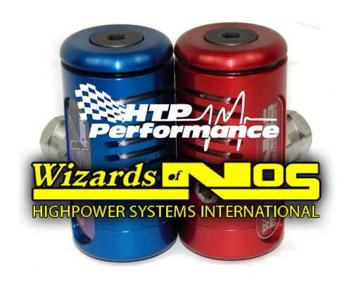 Dry Nitrous Kit