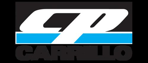 GSX-R1000 Carrillo Rods