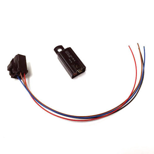 Autoshift Relay Kit