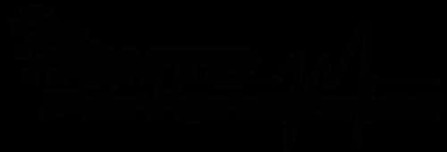 2017 GSX-R1000 Pair Valve Block Off