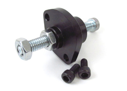 Cam Chain Tensioners