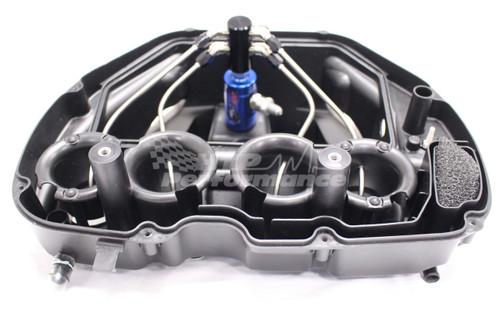 2018 GSX-R1000 Hardline Nitrous Kit