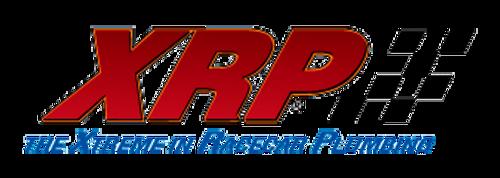 ProPLUS Race Hose & Fittings