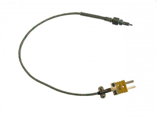 Exhaust Gas Temperature Probe Type K