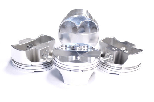 Piston Kit for GSX-R1000