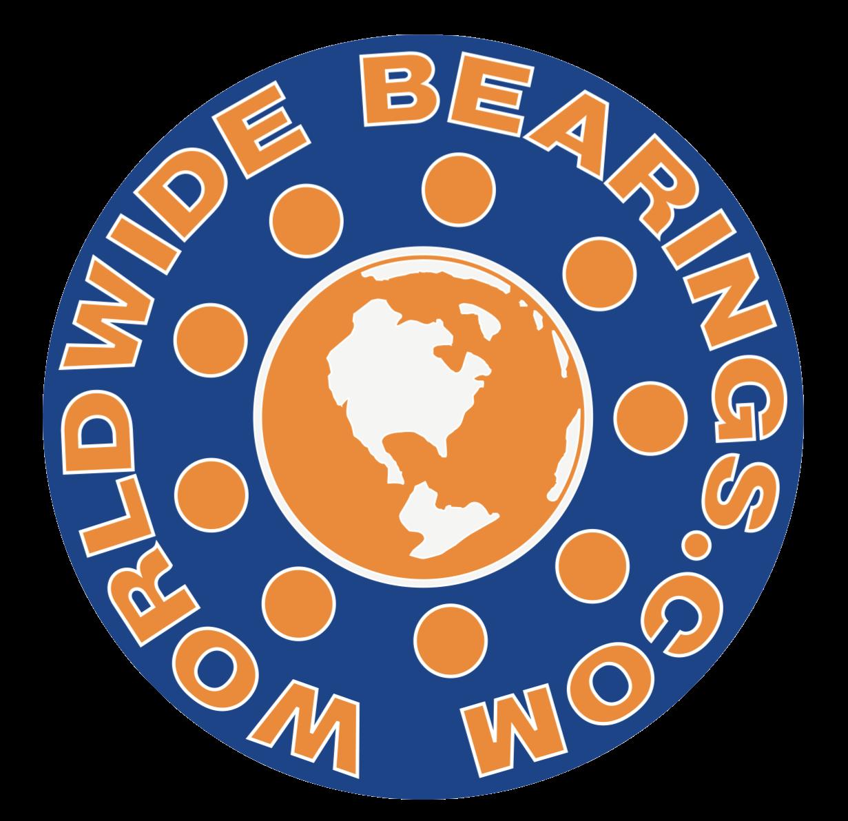 worldwidebearings.png