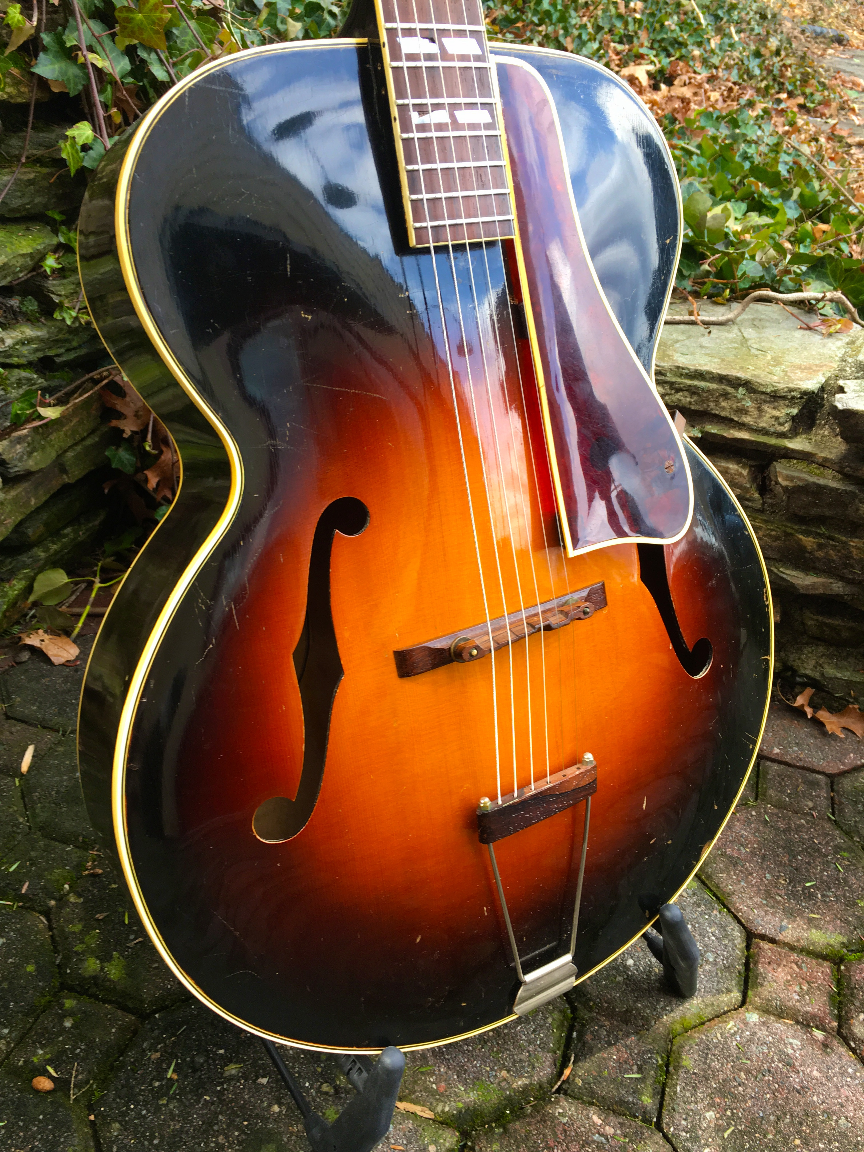 Fine quality stringed instruments | Acoustic Corner | Black Mountain, NC
