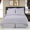 Lilac-Soft-Easy-Care-100%-Microfiber-Bed-in-a-Bag-Bedding-Set