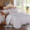 Solid-White-Goose-Down-Comforter-Oversized