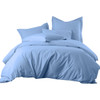 Blue-Wrinkle-Free-650-Thread-Count-Cotton-Duvet-Cover