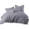 Gray-Wrinkle-Free-650-Thread-Count-Cotton-Duvet-Cover