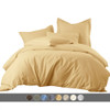 Wrinkle-Free-650-Thread-Count-Cotton-Duvet-Cover