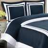 Hotel-100-Percent-Cotton-Duvet-Cover-Set-Navy/White