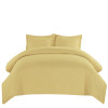 Gold-Wrinkle-Free-Cotton-Blend-600-Thread-Count-Duvet-Cover-Set