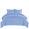Blue-Wrinkle-Free-Cotton-Blend-600-Thread-Count-Duvet-Cover-Set