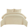 Beige-Wrinkle-Free-Cotton-Blend-600-Thread-Count-Duvet-Cover-Set