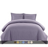 Wrinkle-Free-Cotton-Blend-600-Thread-Count-Duvet-Cover-Set