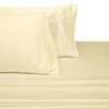 Ivory-Wrinkle-Resistant-100-Percent-Cotton-Sheets-300-Thread-Count
