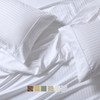 Wrinkle-Free-Waterbed-Cotton-Polyester-Blend-650-Thread-Count-California-King-Unattached-Sheet