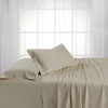 Sand-Bamboo-Sheets-Cotton-Blend-Hybrid-Bed-Sheet-Sets