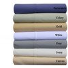 Cotton-Percale-Extra-Deep-22-inch-Pocket-Sheets-colors