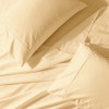 Canvas-Split-King-Adjustable-Cotton-Percale-Bed-Sheet-Sets