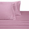 Lilac-Split-Adjustable-Dual-King-Sheets-100-Cotton-300-Thread-Count-Solid