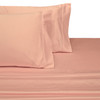 Blush-Split-Adjustable-Dual-King-Sheets-100-Cotton-300-Thread-Count-Solid