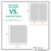 Split-King-Mattress-VS-King-Mattress