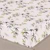 Split-King-Fern-300-Thread-count-100%-Cotton-Fitted-Sheets