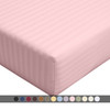 twin-fitted-sheet-stripe-300-thread-count