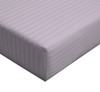 Full-fitted-sheet-stripe-300-thread-count-lilac