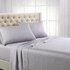Iris Top Split Calking Eucalyptus 100% Woven Tencel Lyocell 600TC Sheet Set