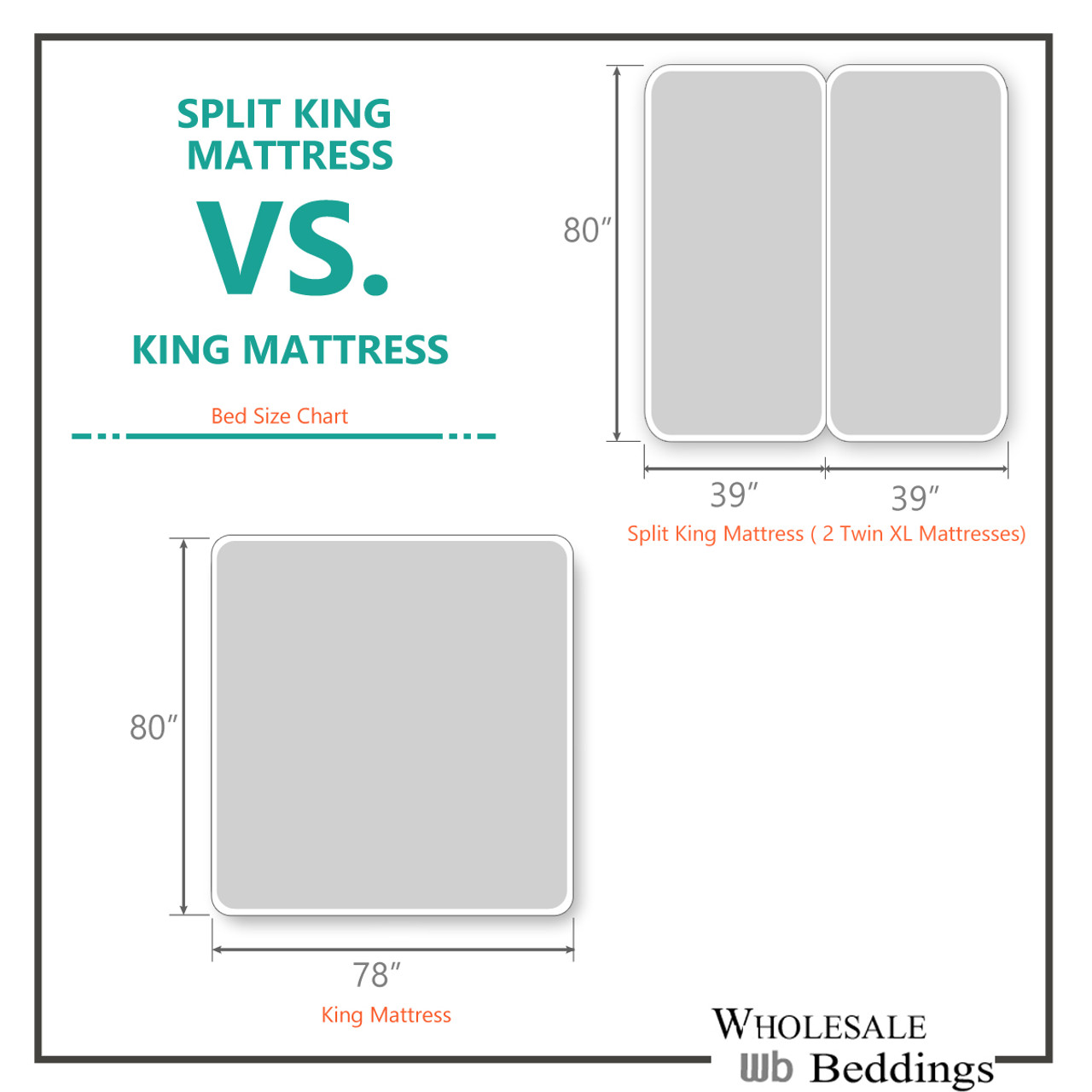 Split King Sheet Sets Dual Adjustable King Bed Sheets