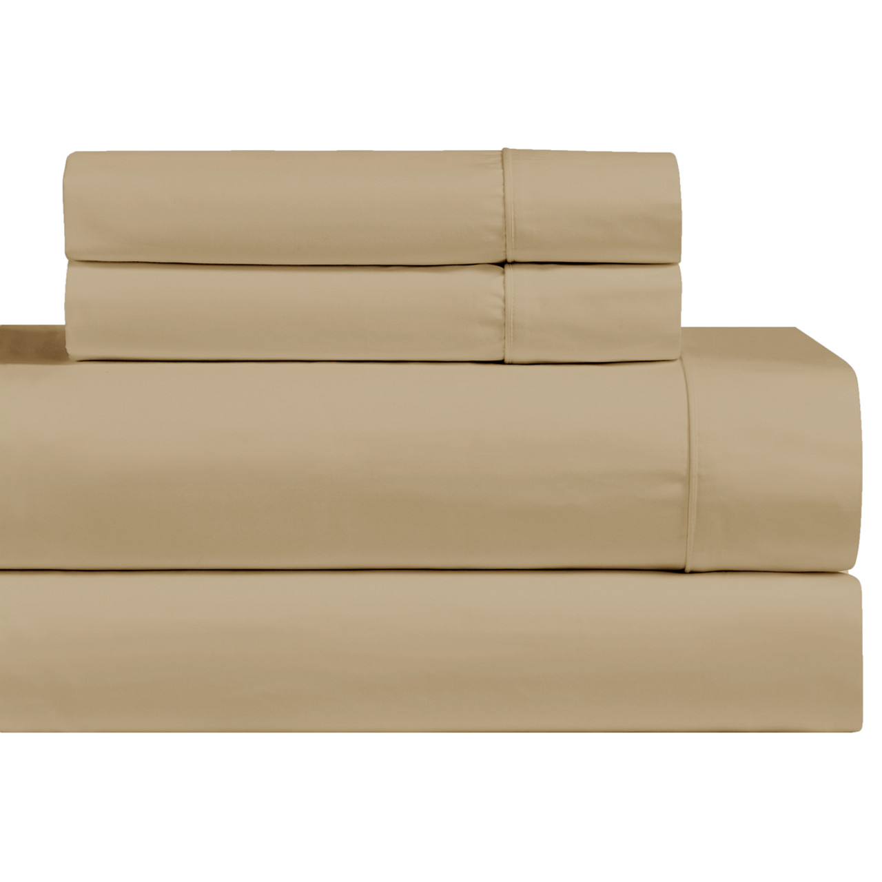 California King Size Bed Sheets 100 Cotton 1000 Thread Count Sheet