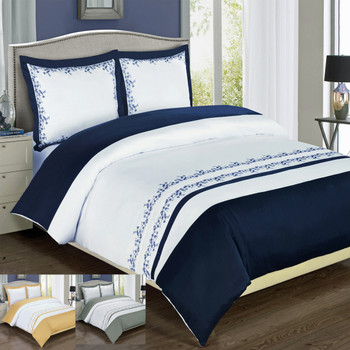 Amalia-Embroidered-Duvet-Cover-Set