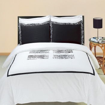 Burbank-Embroidered-Cotton-Multi-Piece-Duvet-Set