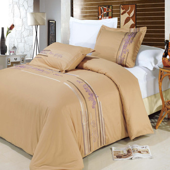 Cecilia-Cotton-Embroidered-Duvet-Cover-Sets