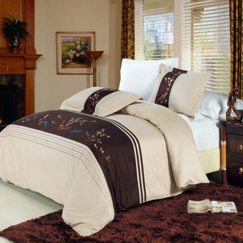 Celeste-Cotton-Embroidered-Duvet-Cover-Sets
