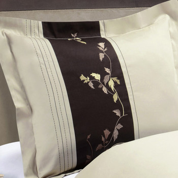 Celeste-Cotton-Embroidered-Duvet-Cover-Sets-Pillow-Shams