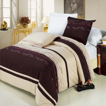 Clarice-Combed-Cotton-Embroidered-Duvet-Cover-Set.