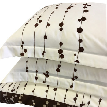 Ellis-Embroidered 3-Piece-Duvet-Cover-Sets-Pillow-Shams