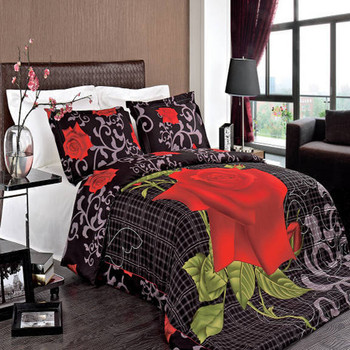 Hayden-100%-Cotton-3pc-Duvet-Cover-Set