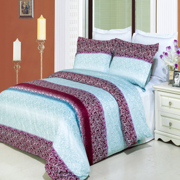 3-Piece-Kimberly-Printed-Duvet-cover-Set