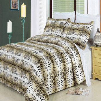 Safari-100%-Cotton-Duvet-Cover-Set