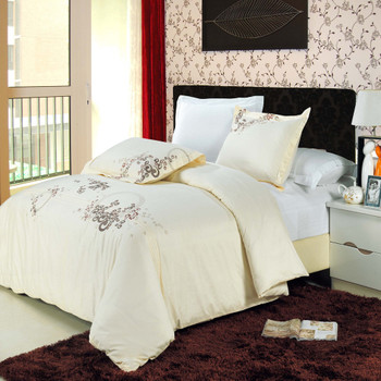 Sophia-100%-Cotton-Embroidered-Duvet-Cover-Sets