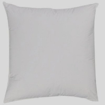 Euro Down Alternative Pillow
