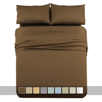 1000-Thread-Count-Sheets-100-Cotton-Solid-Sheet-Set
