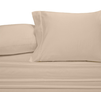 450 Thread Count 100-percent Cotton Sheet Sets-Linen