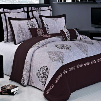 Gizelle-100-Percent-Cotton-Embroidered-Duvet-Cover-Set